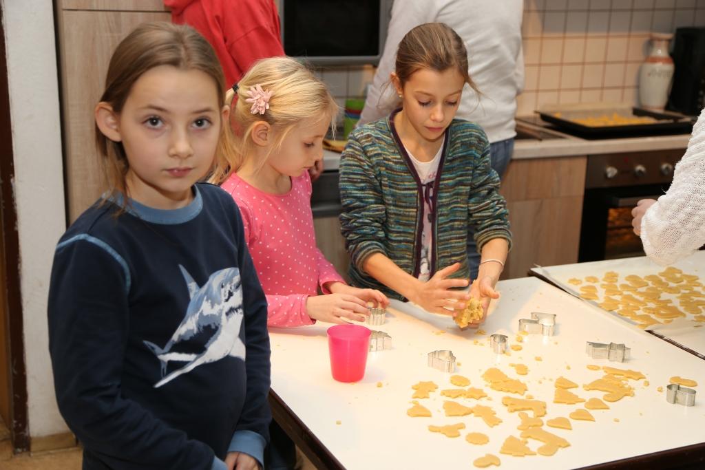 polskie randki w austrii Jaworzno