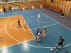 Turniej_2016-11-26 mecz