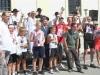 Ischl 2012 422