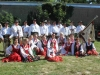 Ischl 2012 506