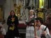 hofkapelle-a-zamojska-a-nowak-ars-vova-1