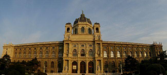 naturhistprosches museum_top