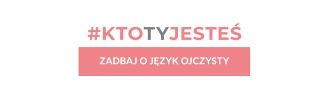 ktotyjestes_top